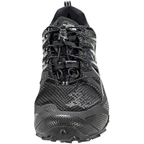The North Face Ultra MT II GTX Løbesko Herrer sort